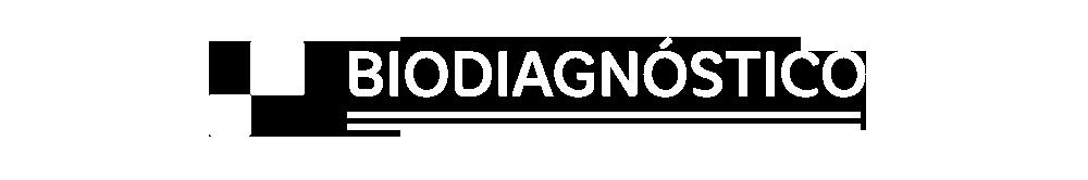 Biodiagnóstico